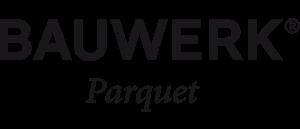 logo-bauwerk