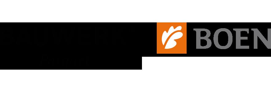logo-bauwerk-boen